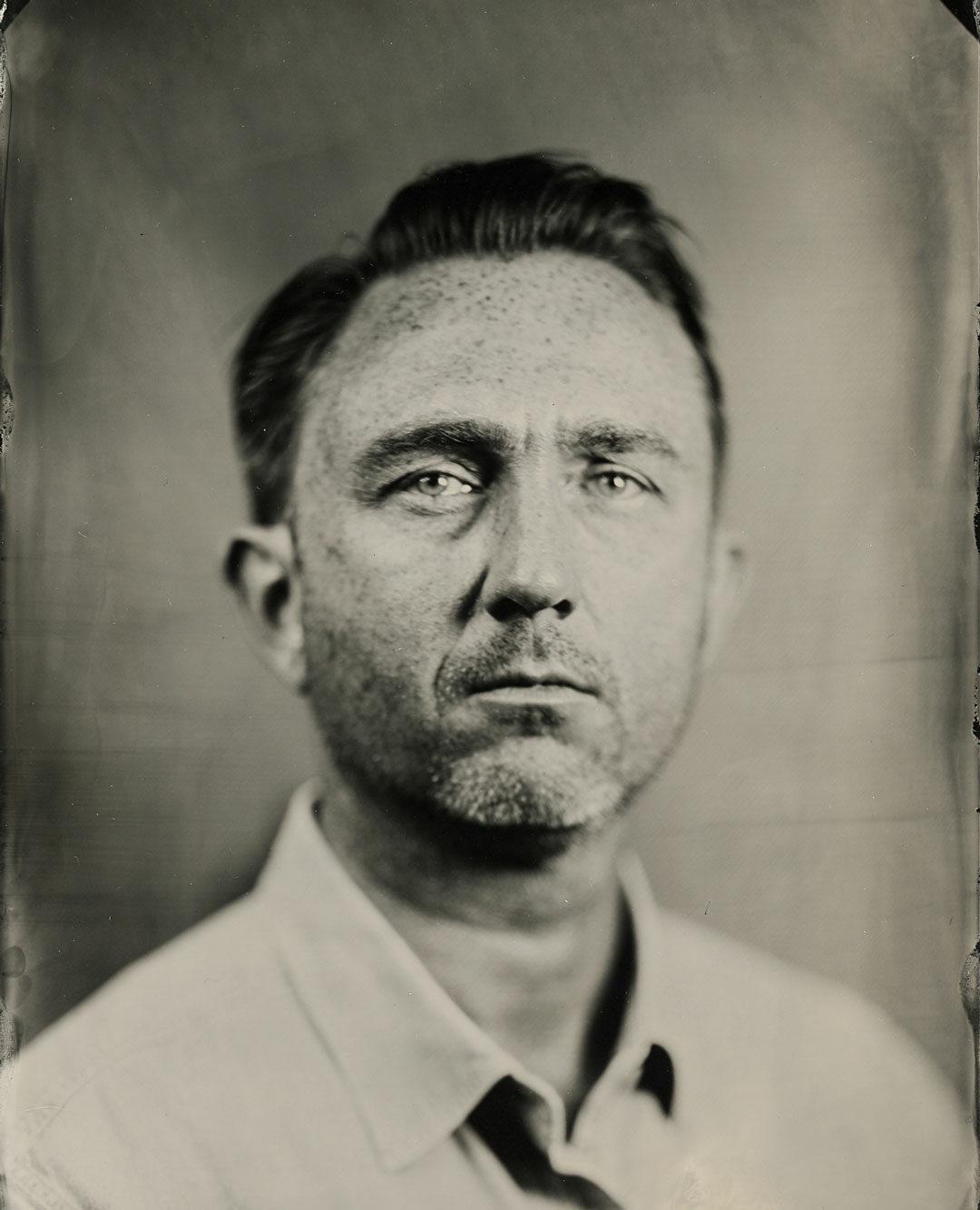 tintype Matt_Scan